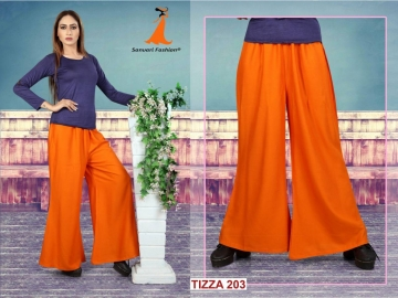 tizza-2-sanvari-fashion-wholesaleprice-203
