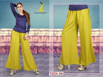 tizza-2-sanvari-fashion-wholesaleprice-204