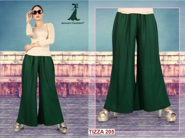 tizza-2-sanvari-fashion-wholesaleprice-205