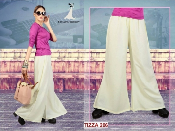 tizza-2-sanvari-fashion-wholesaleprice-206