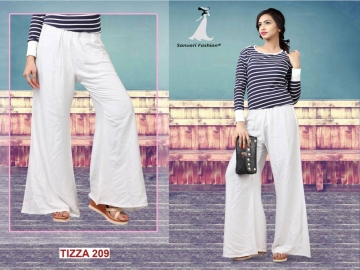 tizza-2-sanvari-fashion-wholesaleprice-209