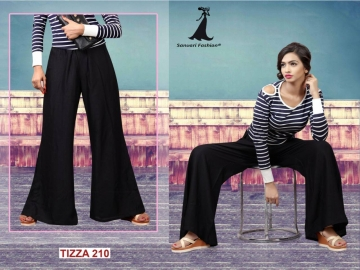 tizza-2-sanvari-fashion-wholesaleprice-210