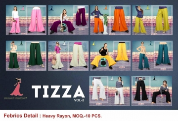tizza-2-sanvari-fashion-wholesaleprice-catalog