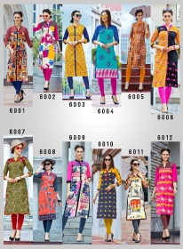 town-beauty-6-kajal-style-wholesaleprice-catalog