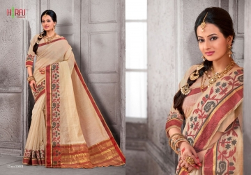 Traditional-Collections-2-H-Raj-Sarees-Wholesaleprice-10001