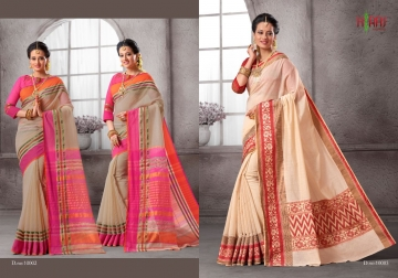 Traditional-Collections-2-H-Raj-Sarees-Wholesaleprice-10002-03