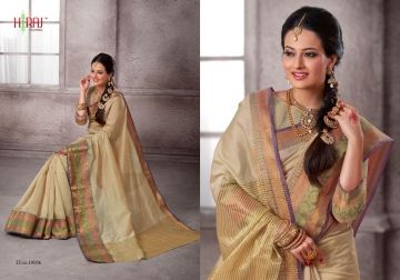 Traditional-Collections-2-H-Raj-Sarees-Wholesaleprice-10006