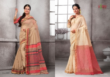 Traditional-Collections-2-H-Raj-Sarees-Wholesaleprice-10009-10