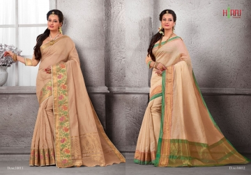 Traditional-Collections-2-H-Raj-Sarees-Wholesaleprice-10011-12