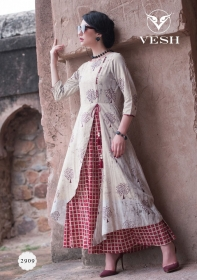 trendy-vesh-wholesaleprice-2909
