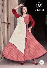trendy-vesh-wholesaleprice-2910