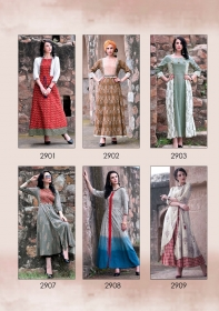 trendy-vesh-wholesaleprice-catalog1