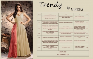trendy-nx-mugdha-wholesaleprice-fabric