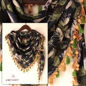 triangular-stoles-kaamiri-wholesaleprice-1007