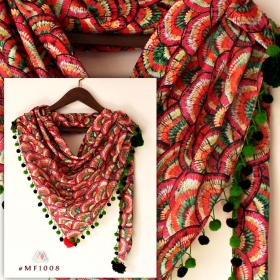 triangular-stoles-kaamiri-wholesaleprice-1008
