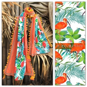 tropical-mesmora-wholesaleprice-9004