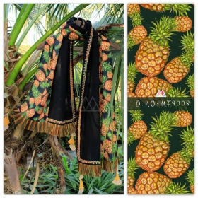 tropical-mesmora-wholesaleprice-9008