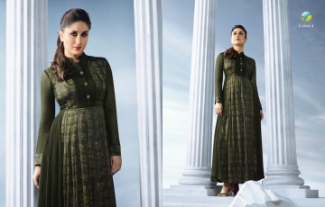 tumbaa-bebo-2-vinay-fashion-wholesaleprice-33902