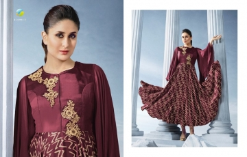 tumbaa-bebo-2-vinay-fashion-wholesaleprice-33903