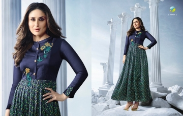 tumbaa-bebo-2-vinay-fashion-wholesaleprice-33904