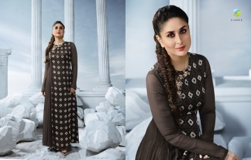 tumbaa-bebo-2-vinay-fashion-wholesaleprice-33905