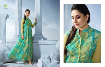 tumbaa-bebo-2-vinay-fashion-wholesaleprice-33906