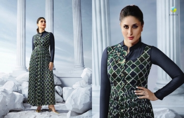 tumbaa-bebo-2-vinay-fashion-wholesaleprice-33907