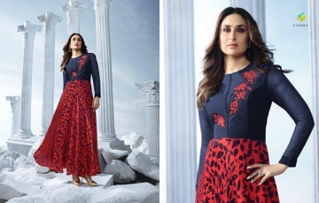 tumbaa-bebo-2-vinay-fashion-wholesaleprice-33908