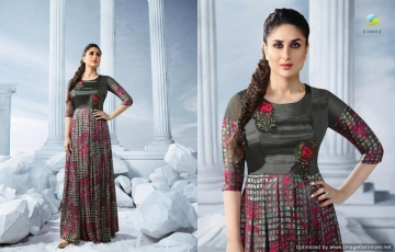 tumbaa-bebo-2-vinay-fashion-wholesaleprice-33909