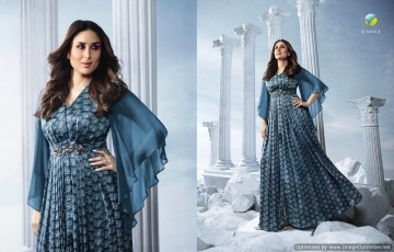 tumbaa-bebo-2-vinay-fashion-wholesaleprice-33910