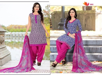 Two-Top-Concept-Fashid-Wholesale-Wholesaleprice-8005