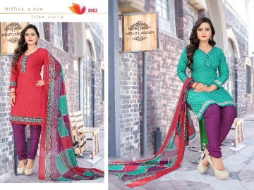 Two-Top-Concept-Fashid-Wholesale-Wholesaleprice-8008