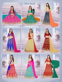 unique-sanskar-style-wholesaleprice-catalog