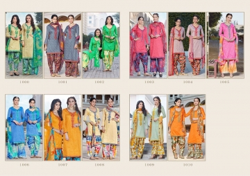 Veera-Simaya-Fashion-Wholesaleprice-