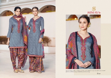 Veera-Simaya-Fashion-Wholesaleprice-1001