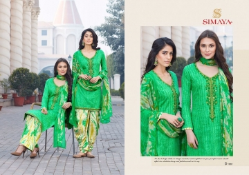 Veera-Simaya-Fashion-Wholesaleprice-1002