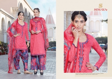 Veera-Simaya-Fashion-Wholesaleprice-1003
