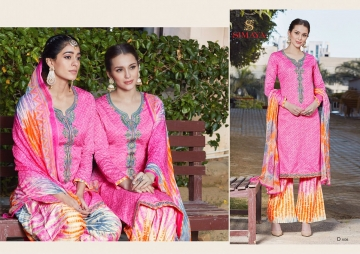 Veera-Simaya-Fashion-Wholesaleprice-1005
