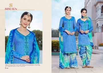 Veera-Simaya-Fashion-Wholesaleprice-1006