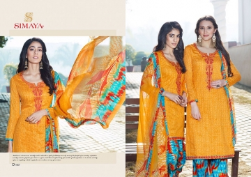 Veera-Simaya-Fashion-Wholesaleprice-1007