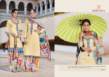 Veera-Simaya-Fashion-Wholesaleprice-1008