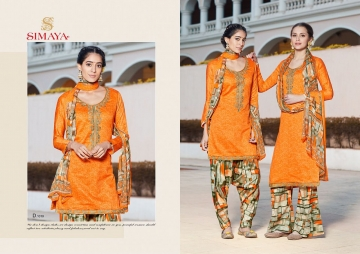 Veera-Simaya-Fashion-Wholesaleprice-1010
