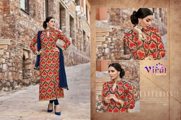 Veronica-2-Virat-Creation-Wholesaleprice-2001