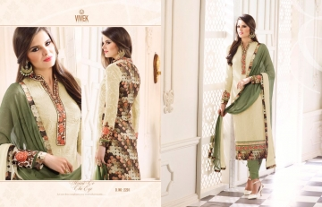 Vibrant-Vivek-Fashion-Wholesaleprice-2201
