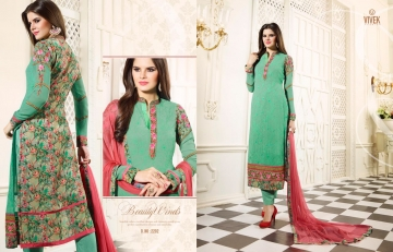 Vibrant-Vivek-Fashion-Wholesaleprice-2202