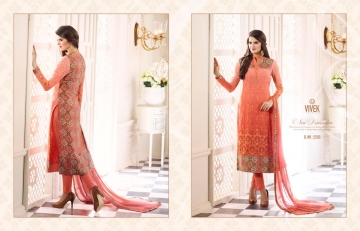 Vibrant-Vivek-Fashion-Wholesaleprice-2203