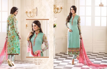 Vibrant-Vivek-Fashion-Wholesaleprice-2204