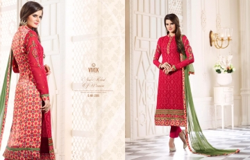 Vibrant-Vivek-Fashion-Wholesaleprice-2205.