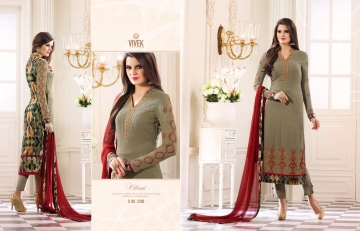 Vibrant-Vivek-Fashion-Wholesaleprice-2206