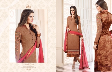 Vibrant-Vivek-Fashion-Wholesaleprice-2207